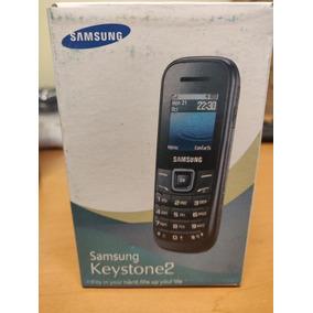 Samsung E1205 (lote De 5pzs)