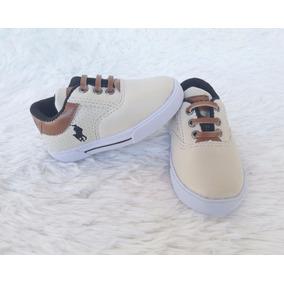 Sapato Baby Barato