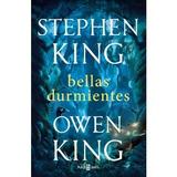 Bellas Durmientes Stephen King Nuevo