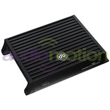 Db Drive A6 800.4 4 Channel Stereo Amplifier 800w