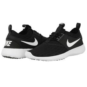 Tênis Nike Juvenate Preto (forma Pequena) - Frete Grátis
