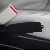 Para Vehiculo Goma Freno Cubierta Amortiguador Cambio Pomo