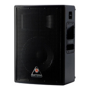 Caixa Passiva Fal 10 Pol 220w Pa/monitor/fly - Ts 400 Antera