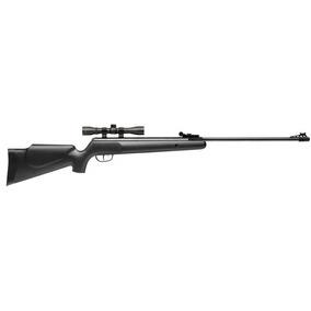 Rifle Nitro Piston 5.5 Phantom Np Crosman (cpnp22sx)