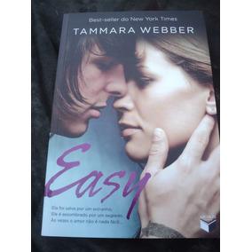 Webber easy novel pdf tammara