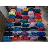Bolsos Nike Para Damas Colores Variados