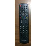 Control Remoto Original Para Televisor Led Panasonic