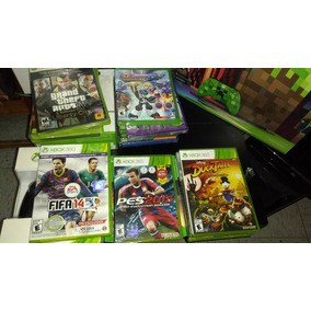 Pes Pro Evolution Soccer 2015 Xbox 360 Konami Seminuevo