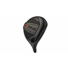 Madera Ping G400 Tour Buke Golf