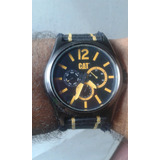 Reloj Cat. Modelo 169-68-138 Original Vendo O Cambio Por Tlf