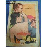 Livro Ambição De Mulher Biblioteca Das Moças Vol. 99 K7