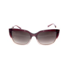 culos Ana Hickmann Ah 9106 De Sol - Óculos De Sol no Mercado Livre ... 5823bfb240