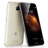 Huawei G8 Río 16gb 4g Nuevo En Caja Sellada Libre+tienda!