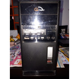 Torre-cpu-amd Sempron(tm)140- Mem Ram 2gb-disco Duro 500gb