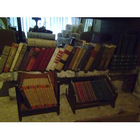 Libros Vs. Tambien Antiguos. Liquidoooo!!!!