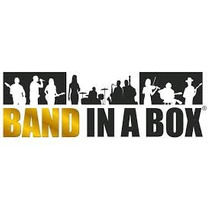 Band In Box 2016 Pluspack Windows Realtracks 1-253 - 30 Dvd