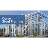 Curso Intensivo Steel Framing Construccion En Seco Procrer