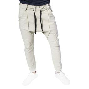 Pants Baggy / Jogger Estilo Turco Largo Marca Turcaneo.
