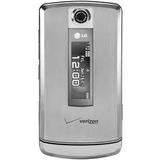 Lg Vx8700 Teléfono Celular Usado Verizon O Pageplus...
