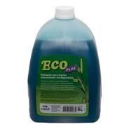 Jabón Líquido Para Manos Concentrado X 5lt Valot Oficial