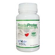 Inflamación Próstata | Matriz Activa Serenoa, Urtica 90 Cáp