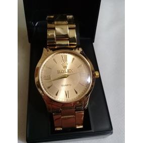 e8a60ba3980 Relógios De Pulso em Amparo no Mercado Livre Brasil