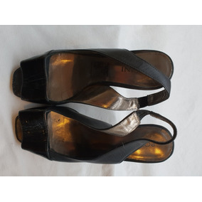 Zapato Polini - Zapatos de Mujer b1ce38eceff5