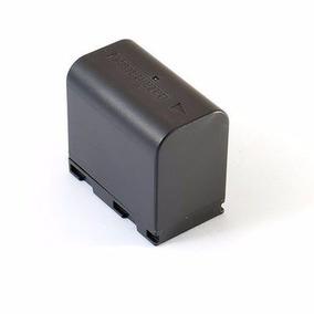 Bateria Digital Bn-v823 Para Jvc