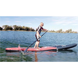 Standup Paddle Surf Inflable Aquamarina Race