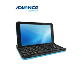 Adv Tablet Prime Pr4649, 9 Touch 1024x600, Android 5.1, Sof