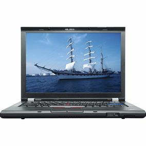 Promoção! Notebook Lenovo I5, 8gb Memória, Disco Rígido 1 Tb