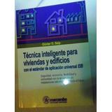 Tecnica Inteligente Para Vivienda Y Edificios Oferta!!!!!!