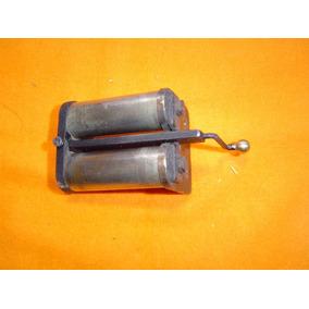 Repuesto Teléfono Antiguo Ericsson Skelletal