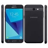 Samsung J3 Prime 2017 Android 7 16gb Ram 1.5