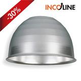 Reflector De Aluminio Para Luminaria - Lithonia Lighting -