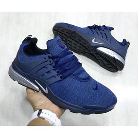Zapatillas Nike Presto Azules - Tenis en Cali en Mercado Libre Colombia 9646b40d44312