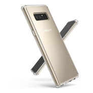 Funda Rearth Ringke ® Fusion Samsung Galaxy Note 8 Original