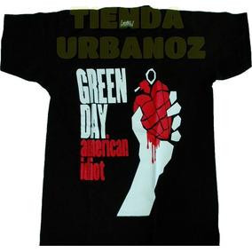 Gorra De Maluma - Camisetas en Bogotá D.C. en Mercado Libre Colombia a8f25227af4