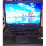 Vendo O Cambio Computador Laptop Compaq Presario Cq56-103la