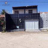 Casa Duplex Á Venda No Bairro São Cristóvão, Com Lote De 6m(frente) X 33m(fundos), Apenas R$ 90mil.. Troco Por Veiculo E Imóvel - Ca0119