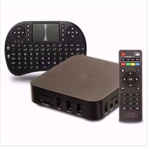 Transfome Sua Tv De Tubo Convencional Comum Em Uma Smart Tv
