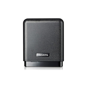 Fuente Alimentacion Power Bank Portatil Adata Pv150 Negro