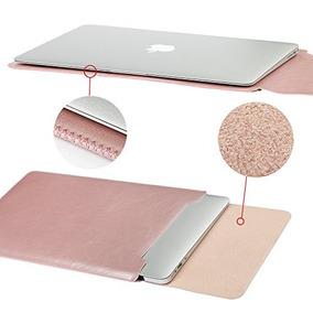 Lapond Funda De Cuero Para Macbook 12 Pulgadas,