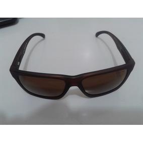 760e3a428db Kit Relógio E Óculos Mormaii Masculino Mo15oc 53. São Paulo · Oculos Mormay