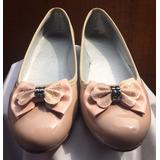 Baletas Dama Excelente Calidad Y Precio Tallas 34-40 Surtido