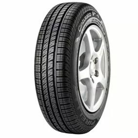 Pneu Pirelli 185/65r14 86t P4cint