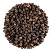 Pimienta Negra En Grano X 250 Grs Procedencia Brasil