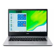 Notebook Acer Aspire 3 Ryzen 3 4g 1tb Windows 10