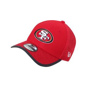 Gorra New Era Nfl 39thirty San Francisco 49ers