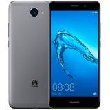 Huawei Y7 Nuevo Comodo Y Sellado Stock Limitado